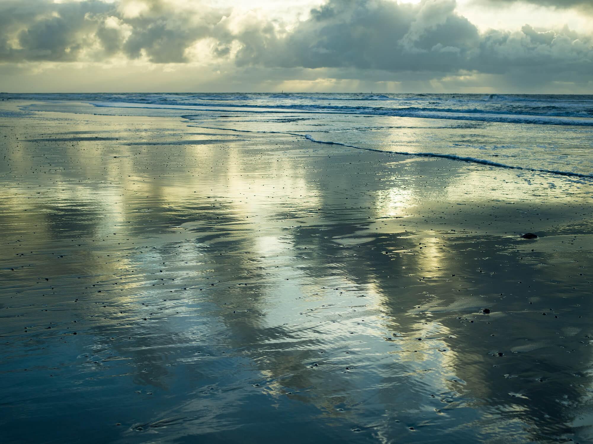 Texel Strand 3