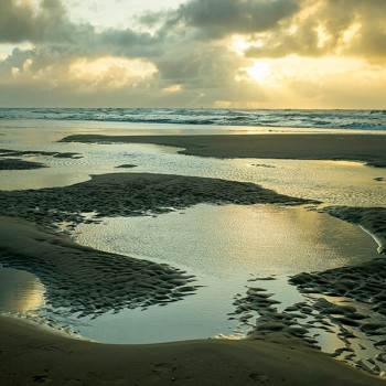 Texel Strand 1